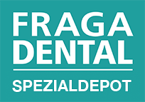 Fraga-Dental